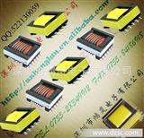 EFD系列贴片变压器EFD6.5/10/08/15/20/25/30