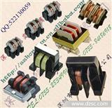 特价UU10.5共模电感滤波器