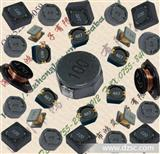 屏蔽贴片电感器103R/104R/105R