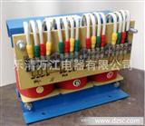节电自耦调零变压器(图)