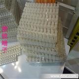 接线端子、H型接线端子、贯通式接线端子批发、上海接线端子规格