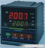JKH-D3智能三相可控硅移相触发器