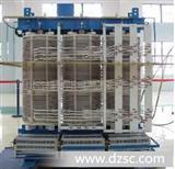 ZPSG系列干式整流变压器
