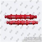 LBG2-200/6矿用隔爆型高压电缆连接器