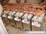 电热电容器,0.75-1000-1S,电容器、中频电炉、电炉