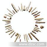 五金精密部件,连接器插针插孔,通信连接器接线端子