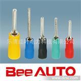 【厂家直销】红叶 BeeAuto 高端品质 冷压接线端头