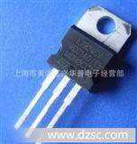 L7805CV  L7812CV   L7815CV   L7824CV三端���  TO-220