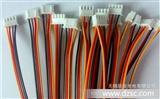 江苏彩色排线商、彩色排线、江苏排线、