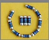 0207晶圆电阻