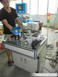 厂家专供自动送料机器人 磁芯排版机 自动排料机器人