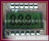 电子烟LCD显示屏,电子烟LCD背光源  低价大量LCD
