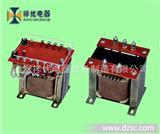专业生产低频E型 JBK系列机床控制变压器