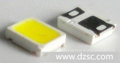 供应led led灯 led灯珠 灯具 2835光源 2835
