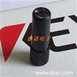 基恩士光纤聚焦镜头F-2HA