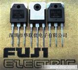 电焊机ESAD92-02/D92-02快恢复管