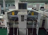 大量现货西门子HS50高速贴片机 二手西门子HS50贴片机 HS50高速贴片机(图)