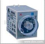 调直机各种型号时间继电器