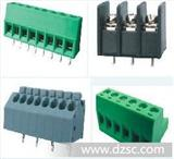工业控制接线端子,电力电源接线端子,变频器接线端子,导轨端子