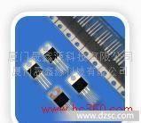大功率肖特基二极管 MBR20200CT