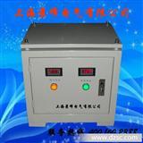 :广东地区干式配电变压器  三相干式变压器