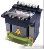 北京西奥德低频变压器小型家用变压器