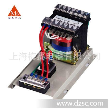 变压器加整流桥接线图-供应整流变压器 ZSG三相整流变压器 BKZ 图片