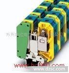 菲尼克斯Phoenix2966320传感器型继电器