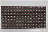 厂家批发室外P16-LED双色显示屏
