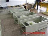 长沙电机专用CJR-260kW无旁边型的软起动柜