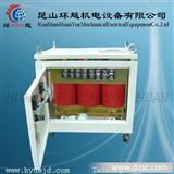 安徽进口设备专用变压器 机床控制变压器