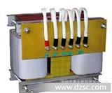 隔离变压器,轻型试验变压器,轨车变压器