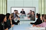 液晶拼接墙 酒吧电视墙 会议大屏幕 展厅大屏幕 型号尺寸大小齐全