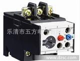 德力西继电器 JR20-10L热继电器 热继电器优质商