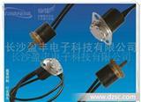 KSD301-T系列防水型密封温控器温度