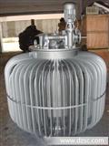 厂家电动机测试台,变压器校验台专用380/0-1140感应式调压器