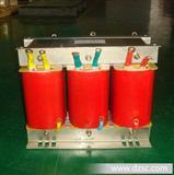 减压变压器 启动减压变压器 三相减压启动变压器