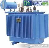 S9-125/10变压器报价|S9变压器厂家批发