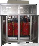 环氧树脂浇注干式变压器,