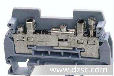 专业生产uk-urtk-s /6s电流端子