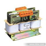 正泰SG三相变压器干式全铜变压器可带保护壳规格见描述