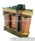 ZSGK-400KVA干式整流变压器(六相双反星形带平衡电抗器),