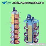 TEDGZ/TESGZ系列单三相柱式电动调压器