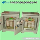 矿用隔爆变压器KSG系列