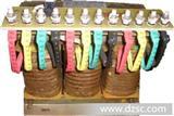 厂家直销QZB-75KW自耦减压启动变压器(图)