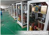 勇达电器专业生产SBW-DT电梯专业稳压器 全自动补偿式稳压器