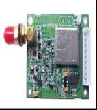 工业无线通讯模块KYL-1020L