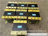 数控机床专用变压器/JBK