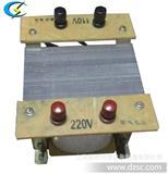 专业 220V/110V 单相转换变压器 3000VA