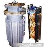 直销 三相矿用变压器 三相防爆变压器 KSG-4KVA变压器